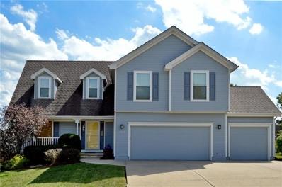 623 NE 94th Terrace, Kansas City, MO 64155 - MLS#: 2134450