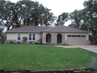 6625 County Line Road, Shawnee, KS 66216 - #: 2134451