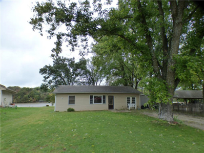 15051 Beach front Drive, Excelsior Springs, MO 64024 - MLS#: 2134523