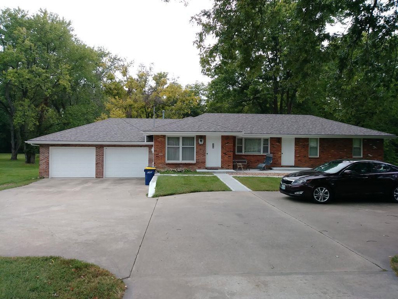 416 N US 169 Highway, Smithville, MO 64089 - #: 2134571