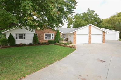 14 Townview Circle, Platte City, MO 64079 - MLS#: 2134572