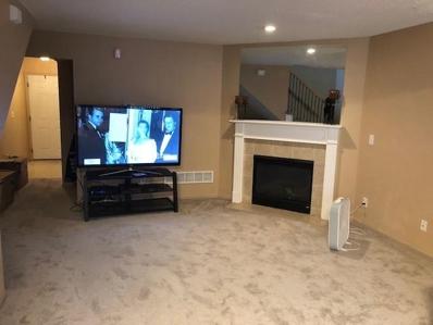 10646 E 46th Terrace, Kansas City, MO 64133 - MLS#: 2134683