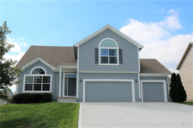 3120 SW Laura Lane, Lees Summit, MO 64082 - MLS#: 2134722