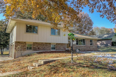 2206 S Leslie Avenue, Independence, MO 64055 - #: 2134783