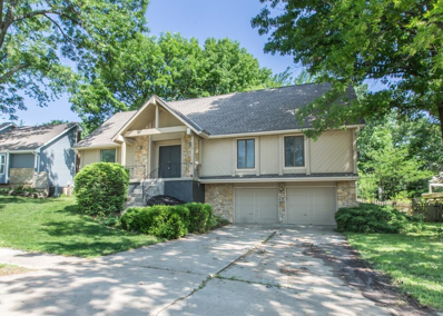 730 SW Raintree Drive, Lees Summit, MO 64082 - MLS#: 2134799