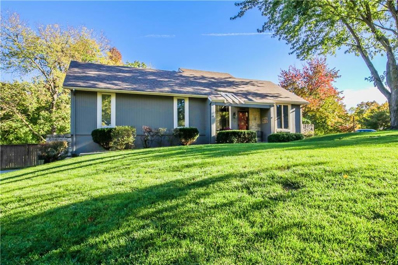 1600 SW 18th St Court, Blue Springs, MO 64015 - MLS#: 2134813