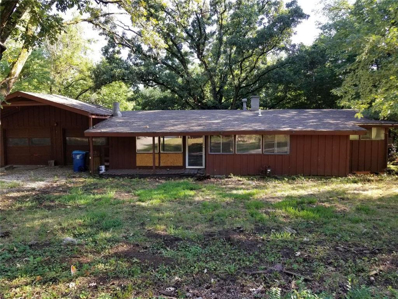 713 Shirewood Road, Excelsior Springs, MO 64024 - MLS#: 2134850