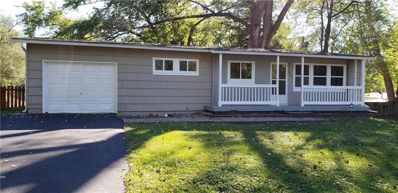8025 Northrup Avenue, Kansas City, KS 66112 - #: 2134915