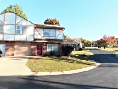10518 E 41st Terrace, Kansas City, MO 64133 - #: 2134944