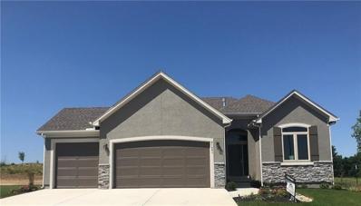 21401 W 190th Terrace, Spring Hill, KS 66083 - MLS#: 2134945