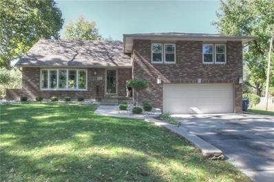 8212 Roe Avenue, Prairie Village, KS 66208 - #: 2134949