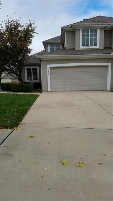 14596 W 139th Street, Olathe, KS 66062 - #: 2134952