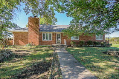 8204 NW State Route Y, Amsterdam, MO 64723 - MLS#: 2134974