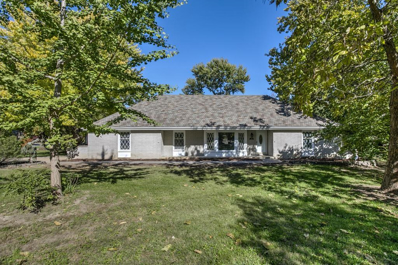 8221 Roe Avenue, Prairie Village, KS 66208 - #: 2134990