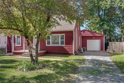 6712 Lane Avenue, Raytown, MO 64133 - MLS#: 2135001