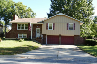 3005 S Ponca Drive, Independence, MO 64057 - MLS#: 2135114