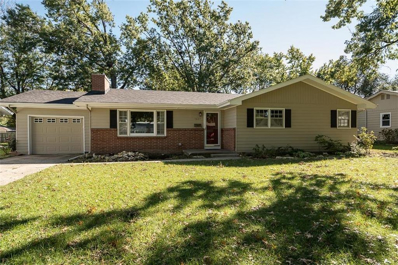 1427 S Maple Street, Ottawa, KS 66067 - #: 2135119