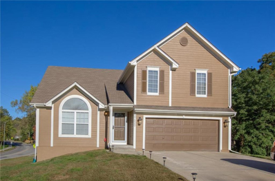 17520 E 36TH STREET Court, Independence, MO 64055 - #: 2135137