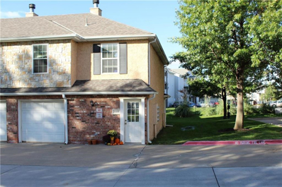 1669 E 120th Street, Olathe, KS 66061 - MLS#: 2135148