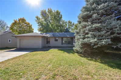 12905 E 39th Street, Independence, MO 64055 - MLS#: 2135151