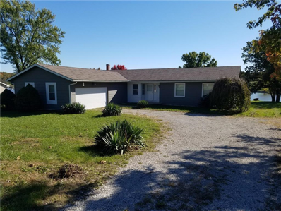 910 Lake Viking Terrace, Altamont, MO 64620 - #: 2135189