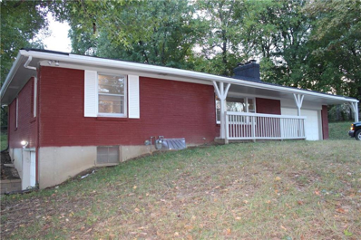 1215 W 35th Street, Independence, MO 64055 - MLS#: 2135229