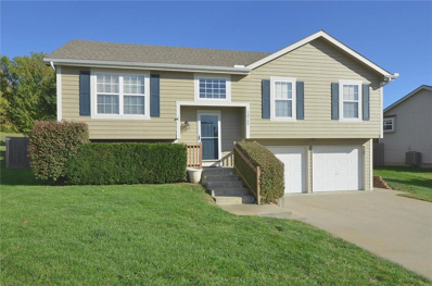 13755 Green Meadow Court, Platte City, MO 64079 - #: 2135231