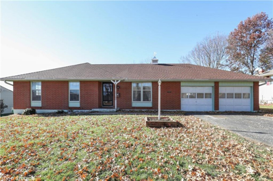 3808 Rogers Circle, Independence, MO 64055 - MLS#: 2135242