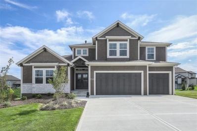 17049 Goddard Street, Overland Park, KS 66221 - MLS#: 2135300