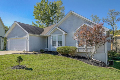2411 NE 157th Terrace, Smithville, MO 64089 - #: 2135314