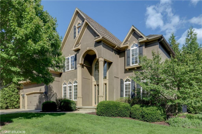 14705 Knox Street, Shawnee Mission, KS 66221 - MLS#: 2135318