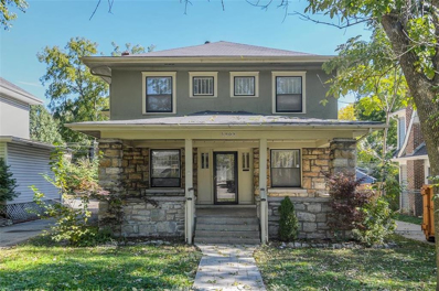 5909 Wornall Road, Kansas City, MO 64113 - MLS#: 2135321