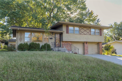 9235 Antioch Road, Overland Park, KS 66212 - MLS#: 2135323