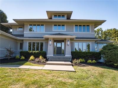 4617 IronHorse Drive, Leawood, KS 66224 - MLS#: 2135418