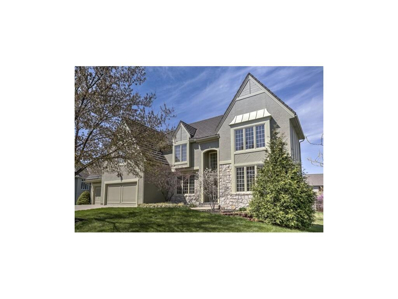 12350 W 128th Terrace, Overland Park, KS 66213 - MLS#: 2135506