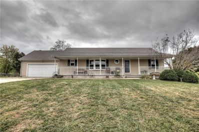 705 Short Street, Lathrop, MO 64465 - MLS#: 2135511