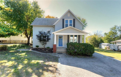 1603 W SHORT Avenue, Independence, MO 64050 - MLS#: 2135561