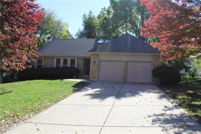 9709 W 103rd Terrace, Overland Park, KS 66212 - MLS#: 2135562