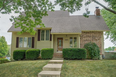 4944 S Peck Avenue, Independence, MO 64055 - MLS#: 2135594