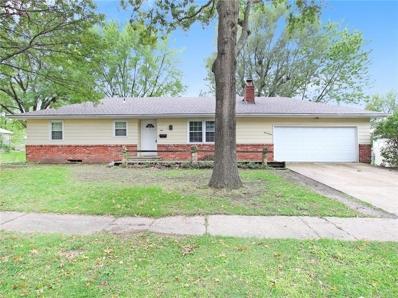 644 S Ash Street, Gardner, KS 66030 - #: 2135645