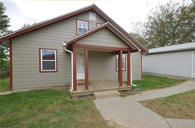 13330 Running Horse Road, Platte City, MO 64079 - MLS#: 2135693