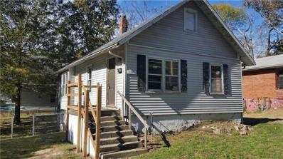 1910 S Arlington Street, Independence, MO 64052 - MLS#: 2135721