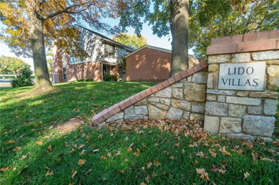 6250 Ash Street, Mission, KS 66205 - MLS#: 2135783
