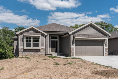 4739 Lakecrest Drive, Shawnee, KS 66218 - MLS#: 2135792