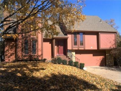 14402 W 68th Street, Shawnee, KS 66216 - #: 2135804