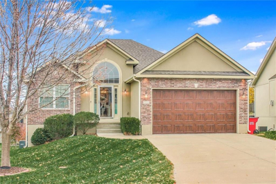 713 N Rockwell Avenue, Independence, MO 64056 - #: 2135816