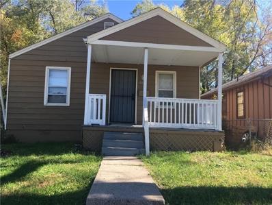 4411 S Benton Avenue, Kansas City, MO 64130 - #: 2135833