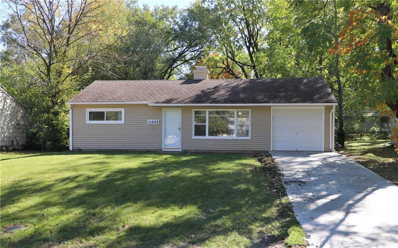 11203 Oakland Avenue, Kansas City, MO 64134 - MLS#: 2135921