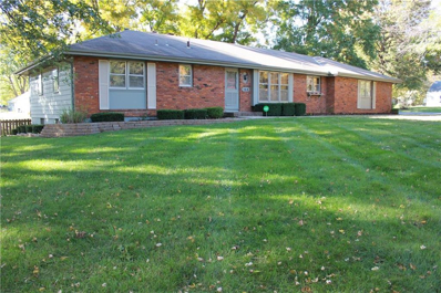 5616 Woodson Road, Raytown, MO 64133 - MLS#: 2135929