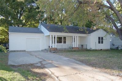 406 N Mulberry Street, Warrensburg, MO 64093 - #: 2135989